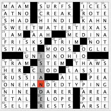 usa today crossword answers july 22 2015 rex parker does the nyt crossword puzzle july 2013