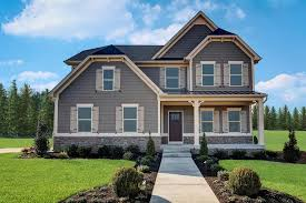 new homes for sale at franklin pointe in greer sc within the