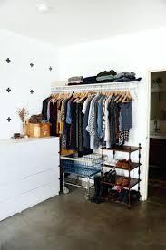 bed in closet ideas closet bed inside closet loft beds cozy loft bed closet