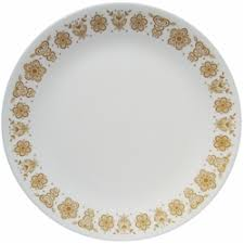 butterfly platter discontinued corelle butterfly gold dinnerware