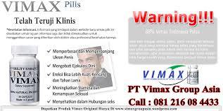 vimax pills canada obat pembesar penis alami pt vimax group asia