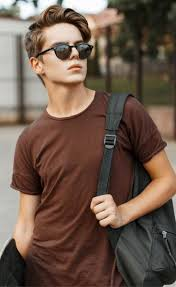 best 25 men summer fashion ideas on pinterest men summer style