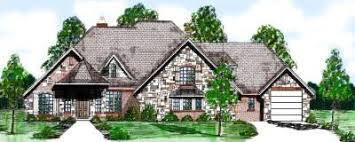 new luxury house plans luxury house plans custom luxury style home design