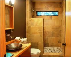 traditional bathrooms ideas home