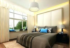 Pendant Lighting For Bedroom Bedroom Pendant Light Bedroom Pendant Lighting Ignatieff Me