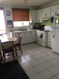 recherche chambre à louer recherche location de chambres et colocations dans saguenay