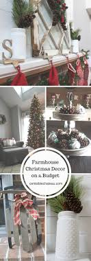 3586 best decor images on fall decorations