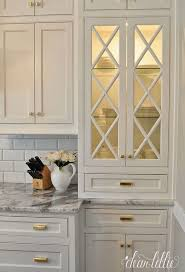 Best  Timeless Kitchen Ideas Only On Pinterest Kitchens With - Classic kitchen cabinet