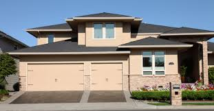 Architectural Styles Of Homes by Architectural Styles Northwest Contemporary Windermere