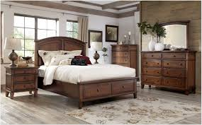 Small Bedroom Ideas With Queen Bed How To Design A Small Bedroom With A Queen Bed U2013 Decorin