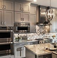 Ready To Install Kitchen Cabinets by Rta Wood Kitchen Cabinets Ready To Assemble Kitchen Cabinets Cheap