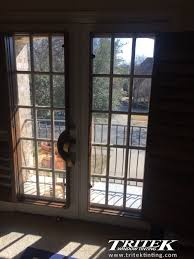 house window tint film dallas residential window tinting gallery