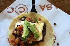 grace s table napa ca napa valley breakfast restaurants 10best restaurant reviews