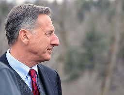 shumlin unhappy with house health care plan vermont public radio