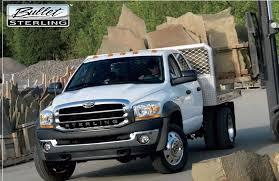 sterling dodge truck sterling bullet tractor construction plant wiki fandom