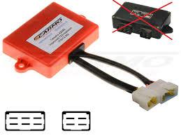 yamaha xz550 cdi replacer tid12 06 xz550 replacer tid12 06