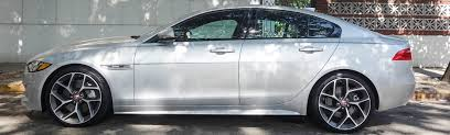 xe lexus is 2016 2017 jaguar xe review falls behind the competition other jags