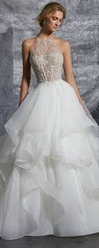 gowns wedding dresses wedding dresses archives oh best day