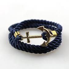 leather bracelets for men new men u0027s wristband bracelet handmade multilayer women