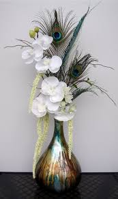 201 best areglos florales images on pinterest flower