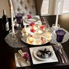 Dinner Ideas For New Years Eve Party Dining Room Celebrating New Year Eve 2017 In Your Marvelous