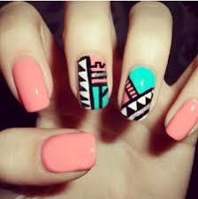 sick nail designs choice image nail art designs