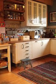 teppich k che endlich warme füße tags teppich küche ikea stat zuhause