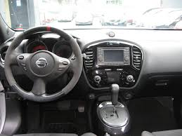 nissan juke nismo interior paramount motors nw 2013 nissan juke nismo awd