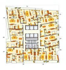 pruitt igoe floor plan the curse of modern architecture devanshi jakhiya pulse linkedin