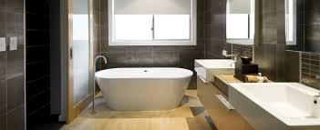 Bathroom Installation Cardiff Bathroom Fitting Cardiff - Bathroom design and fitting
