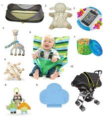 traveling with a baby images Best products for travel with an infant baby or toddler png