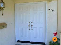 painted exterior doors u2013 alternatux com