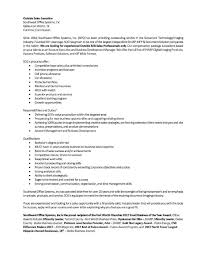 resume for business development irish help with homework cheap thesis ghostwriter for hire for