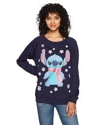 juniors clothing amazon com