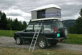 Coleman Porch Awning Trailer Tent Awning Extension Tent Trailer Awnings Make Camping