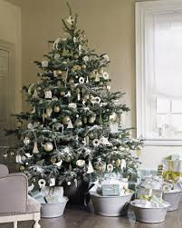 countdown day 1 trees b lovely events