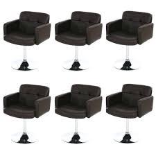 lot de 6 chaises salle à manger lot chaise salle a manger lot de 6 chaises de salle a manger en