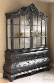 who buys china cabinets gorgeous solid wood designer china cabinet curio hutch first 695