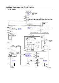 harbor breeze ceiling fan wiring diagram elvenlabs com