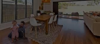 Drafting Table Brisbane by Home Ideas U0026 Building Plans Brisbane U2013 Constructive Homes
