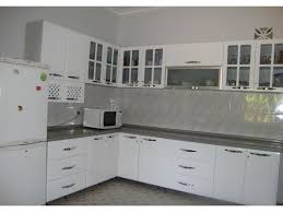 Kitchen Cabinets Deals Kitchen Cabinets Nairo Deals In Kenya Free Classifieds