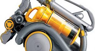 The Best Vaccum How To Find The Best Vacuum Cleaner On Markets Call Paultohaul