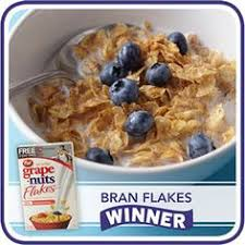 what is the best breakfast for a diabetic what to eat with diabetes best cold cereals diabetic living