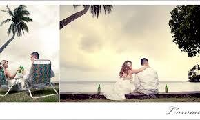 oahu photographers wedding photographers oahu hawaii wedding photographer april right