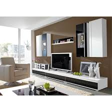 white livingroom furniture white gloss living room furniture uk centerfieldbar com