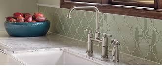 brizo faucets kitchen brizo