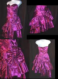 80s Prom Dress Cheap Prom Dresses Downtown Los Angeles Long Dresses Online