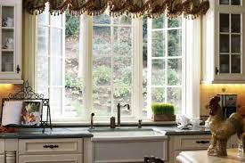superior snapshot of innovation best shades for bay windows