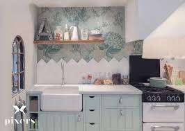 cheap kitchen backsplash tiles kitchen backsplash tiles accent tile backsplash cheap kitchen
