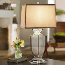 Ikea Bedroom Lamps Side Table Lamps For Living Room Living Room Modern Stainless